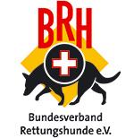 brh-logo