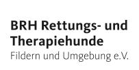 BRH Rettungs- und Therapiehunde Fildern und Umgebung e.V.