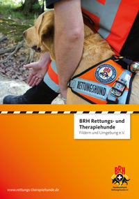 BRH-Rettungs-Therapiehunde-Fildern-1