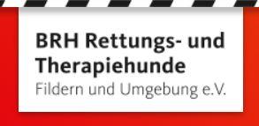 BRH Fildern Logo